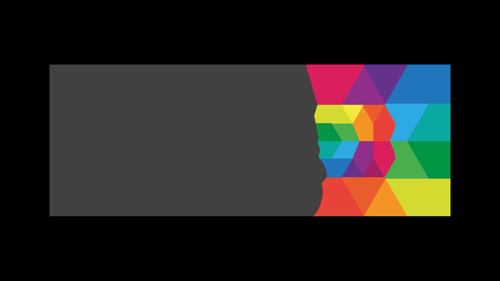 Digital Creations Wesite